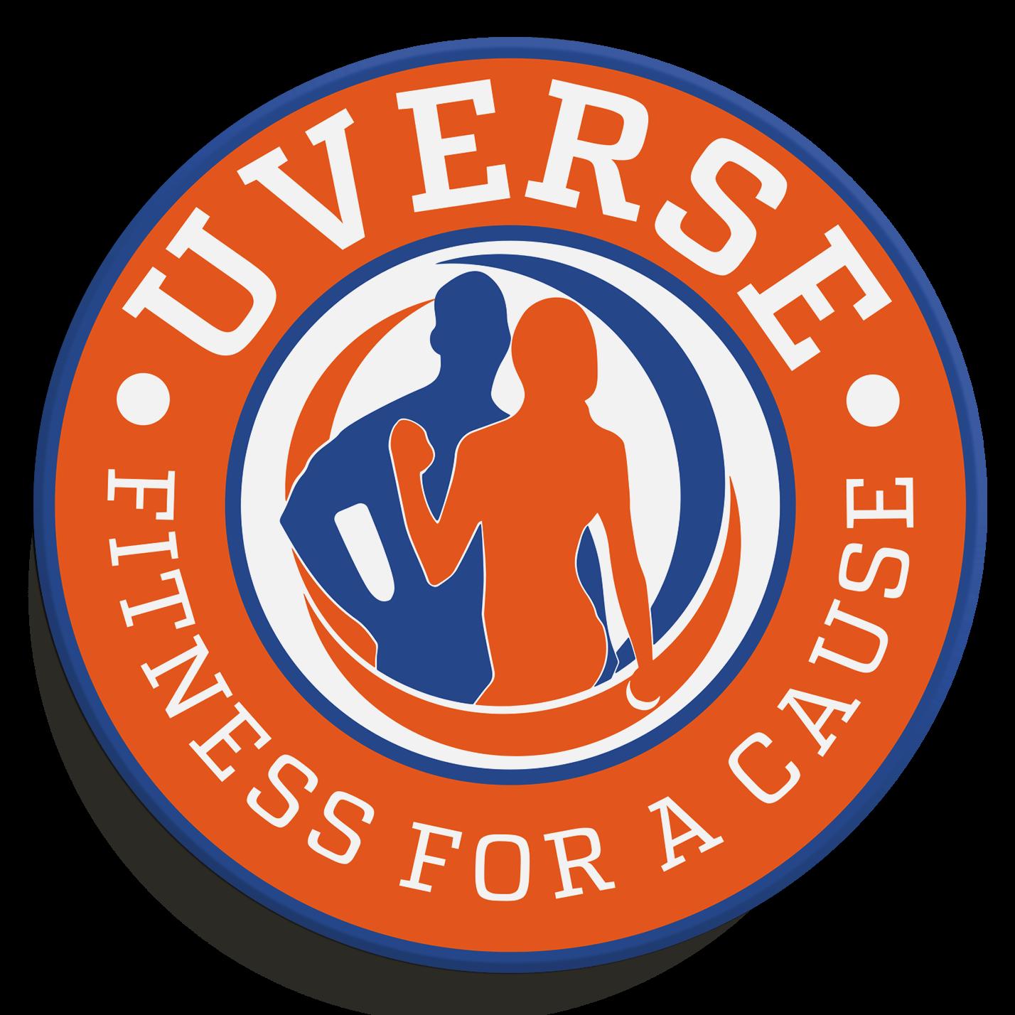 Uverse Fitness